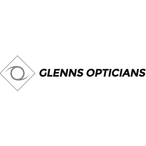 Glenns Opticians