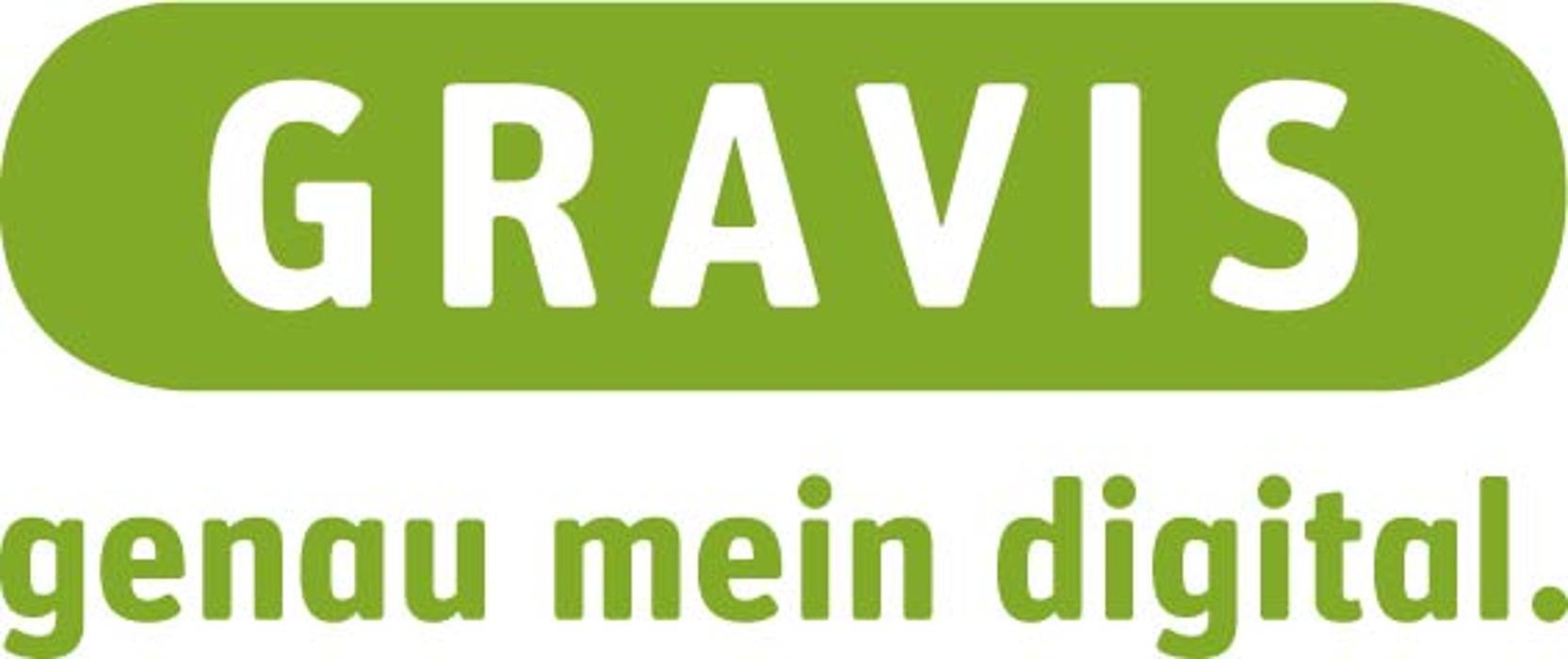 GRAVIS Berlin Mitte