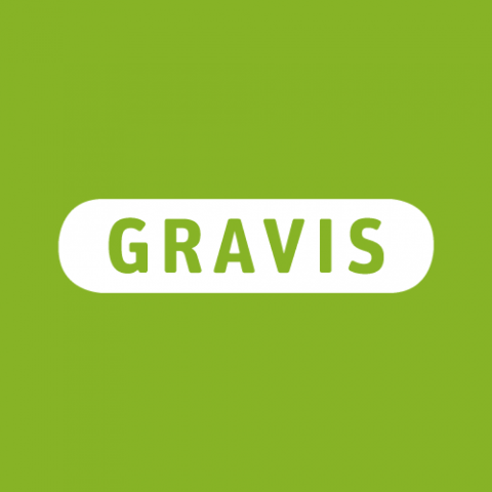 Bild zu GRAVIS Hannover in Hannover
