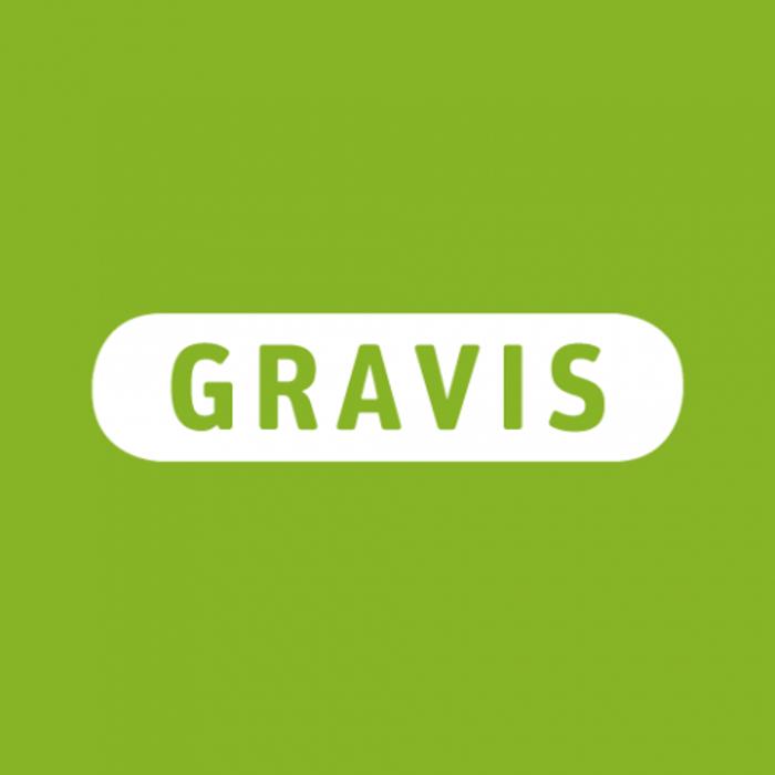Bild zu GRAVIS Karlsruhe in Karlsruhe