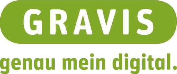 GRAVIS Düsseldorf