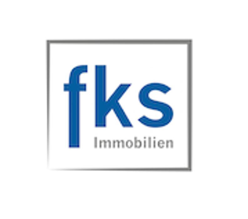 Bild zu FKS Immobilien GmbH in Heusweiler