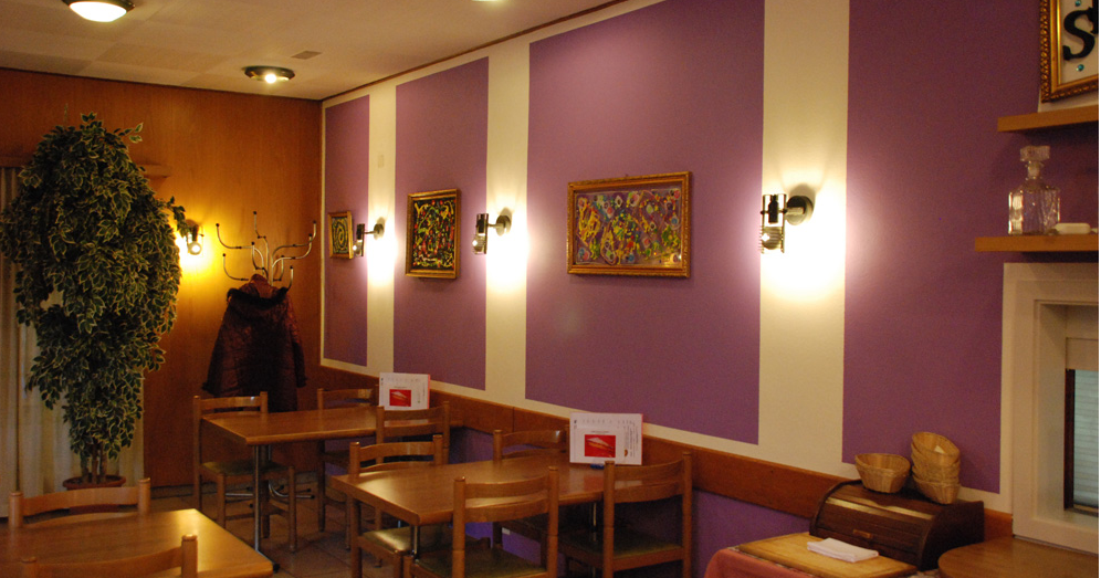 Osteria Roby