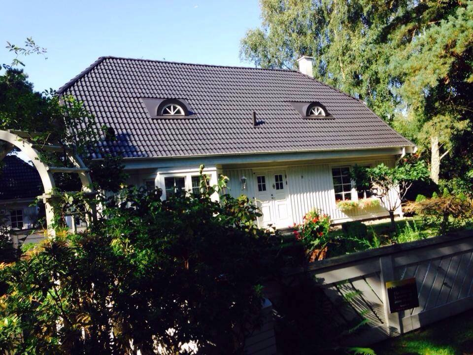 Property Service GmbH
