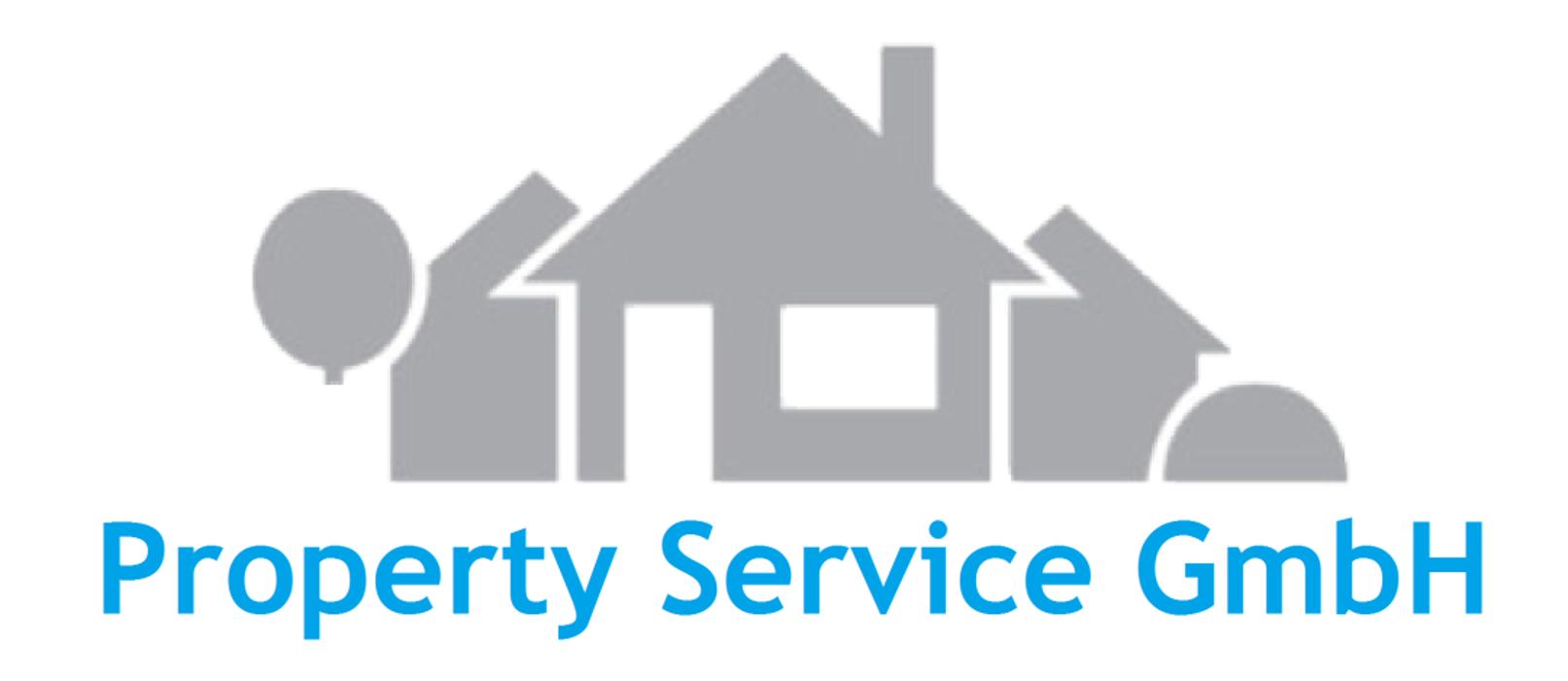 Bild zu Property Service GmbH in Remseck am Neckar