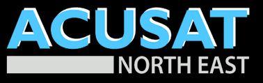 Acusat NE - North Shields, Tyne and Wear NE29 6YF - 07850 442158 | ShowMeLocal.com