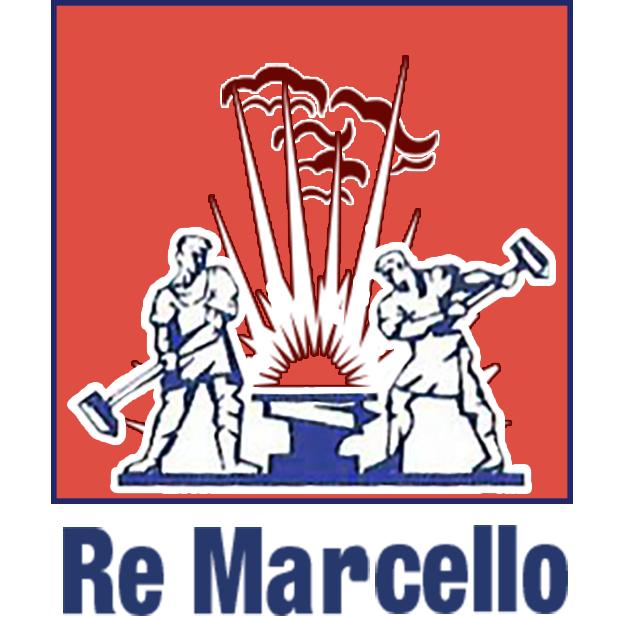 Re Marcello