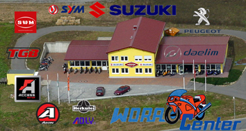 wora-motorrad-center