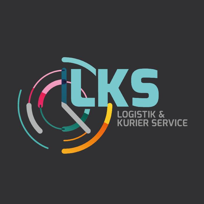 Bild zu LKS-Logistik in Dreieich