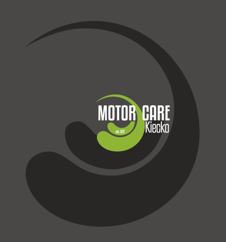 Motor Care Kiecko