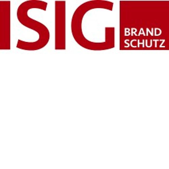 Bild zu ISIG Brandschutz GmbH in München