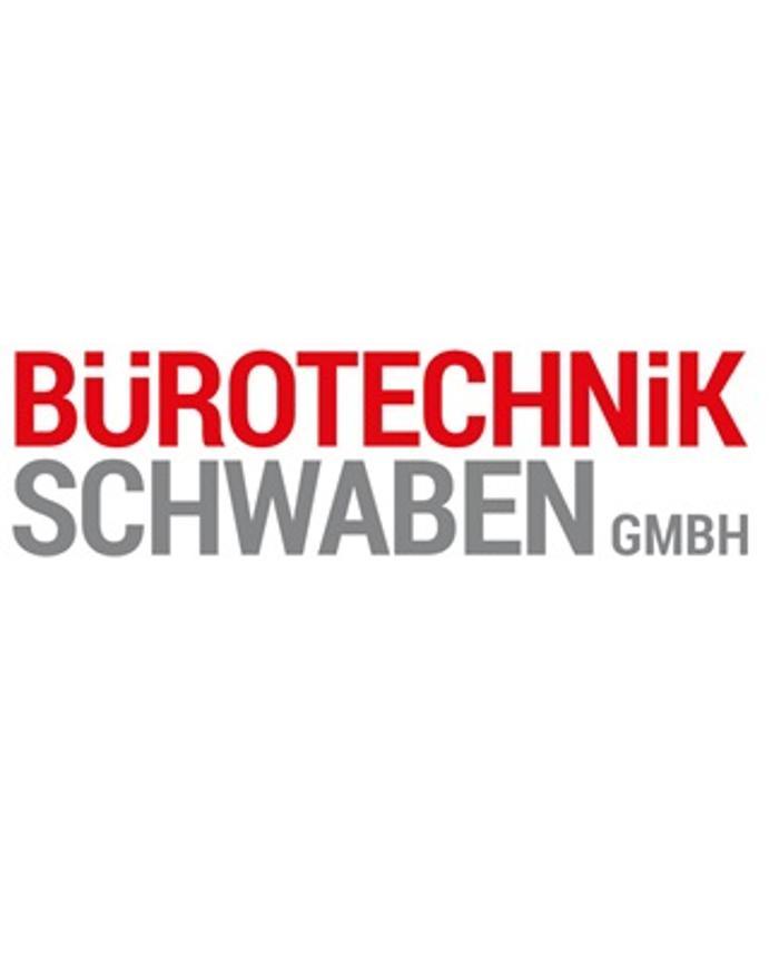 Bild zu Bürotechnik Schwaben GmbH in Waiblingen