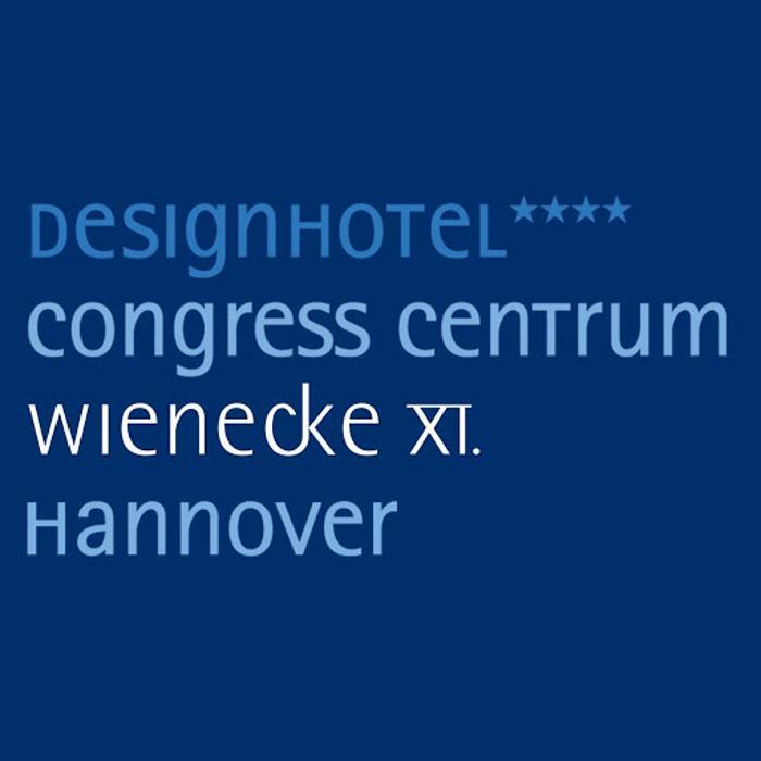 Wienecke XI. Hotel Hannover GmbH