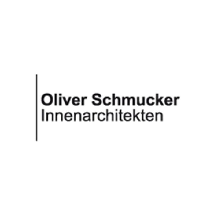 Bild zu Oliver Schmucker Innenarchitekt in Oberreichenbach in Württemberg