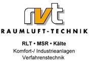 RVT GmbH