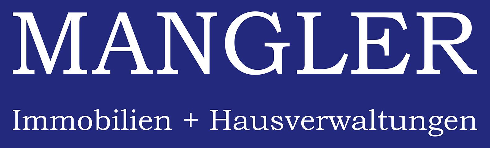 Mangler Immobilien & Hausverwaltungen