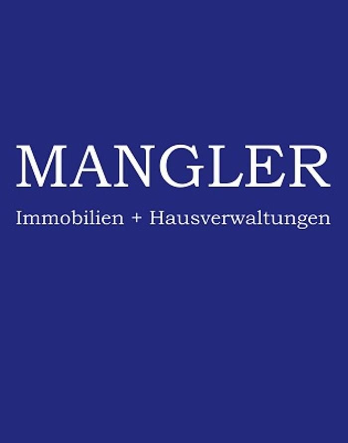 Bild zu Mangler Immobilien & Hausverwaltungen in Schorndorf in Württemberg