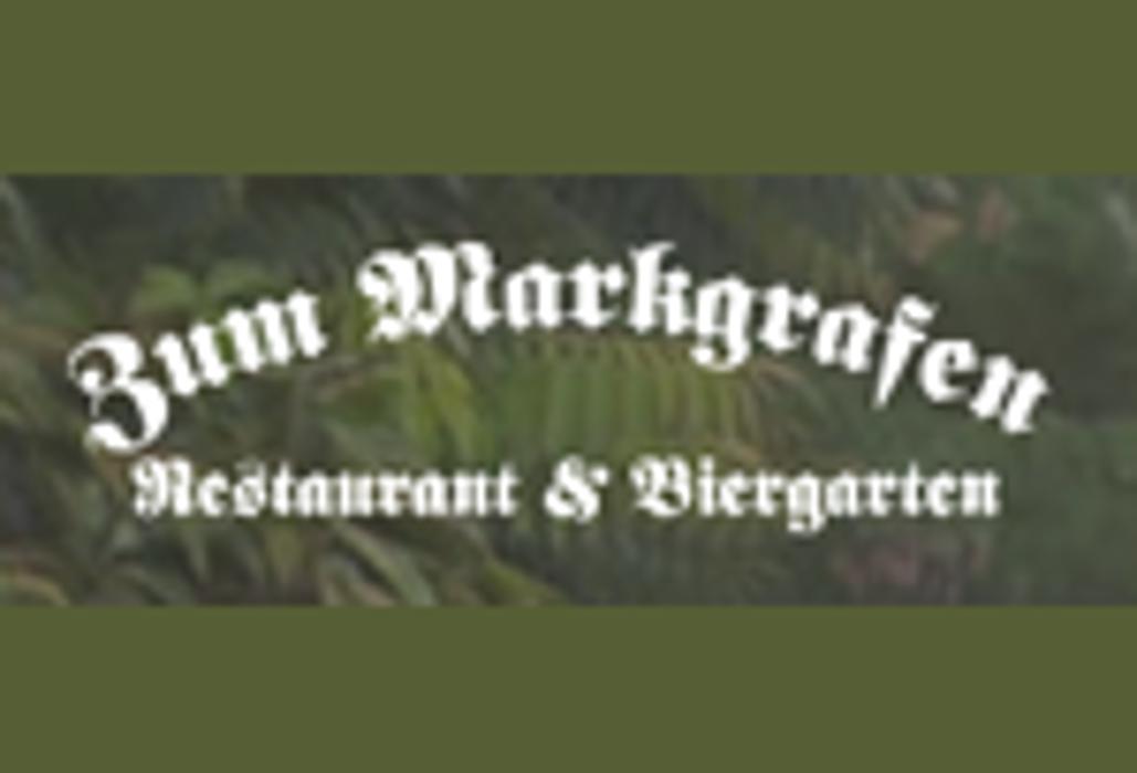 Logo von Zum Markgrafen