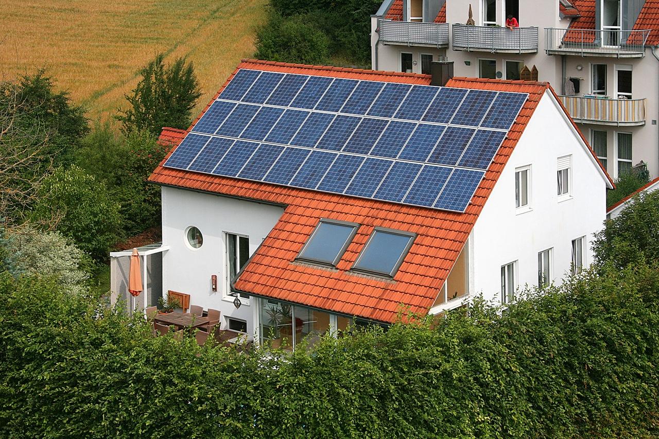 enerix strausberg photovoltaik stromspeicher in. Black Bedroom Furniture Sets. Home Design Ideas