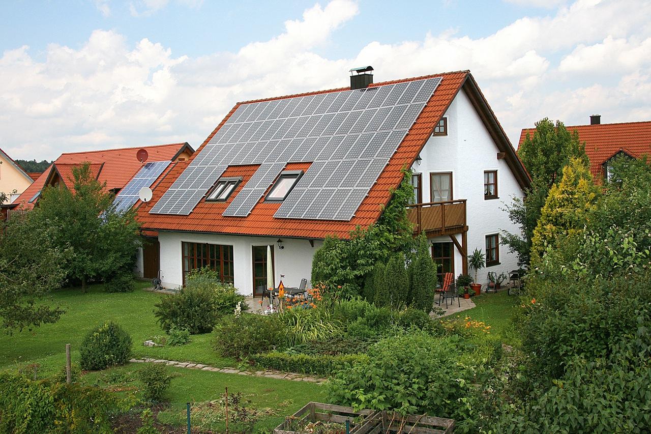 enerix regensburg photovoltaik stromspeicher solarenergie und neue energien ausr stung. Black Bedroom Furniture Sets. Home Design Ideas
