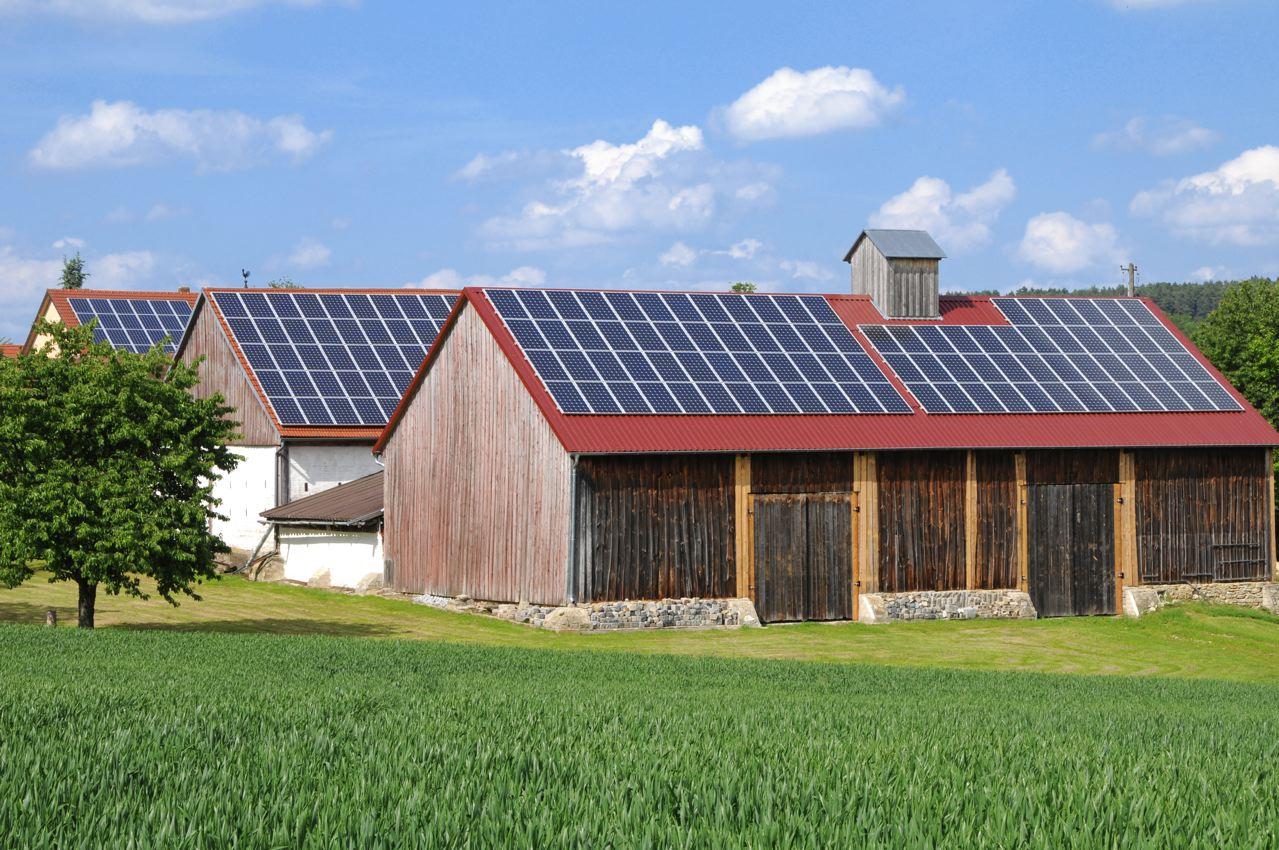 erneuerbare energien sonnenenergie in munchen infobel deutschland. Black Bedroom Furniture Sets. Home Design Ideas