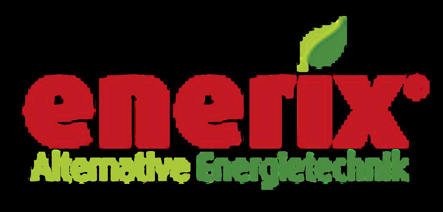 Bild zu enerix Neuss - Photovoltaik & Stromspeicher in Neuss
