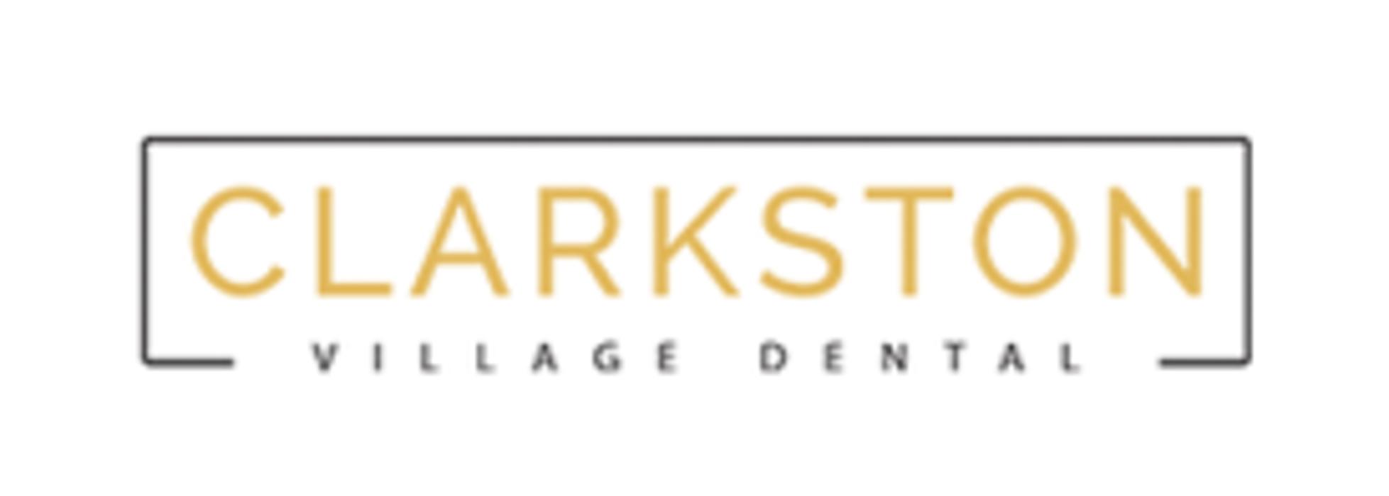 Clarkston Village Dental - Clarkston, MI