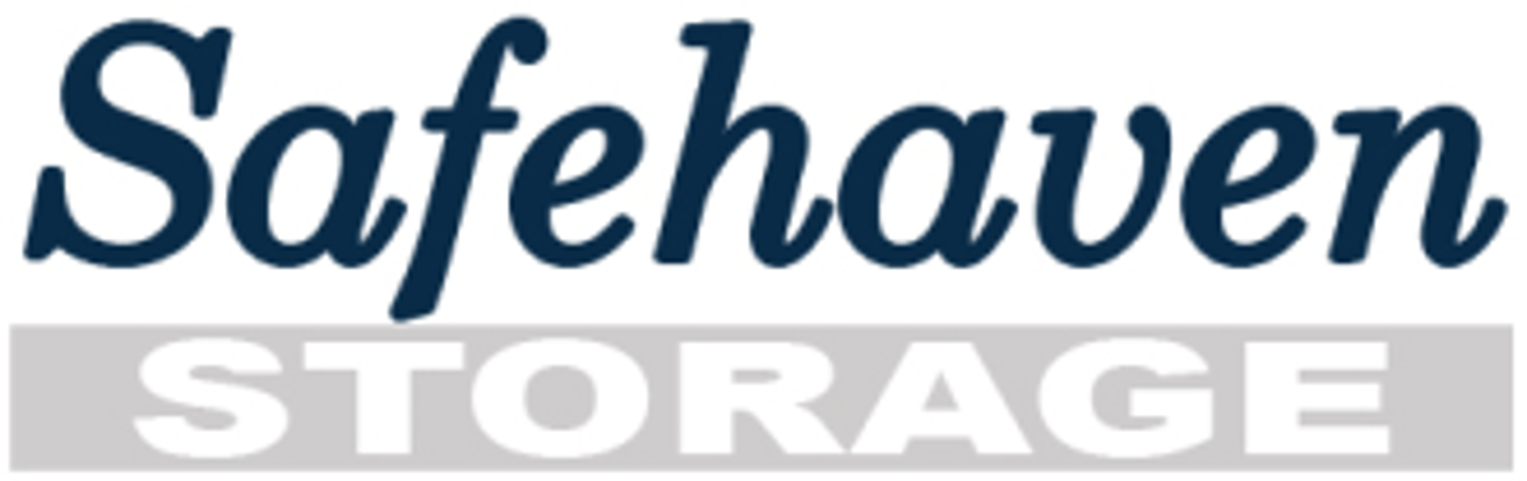 Safehaven Storage - Monroe, NC
