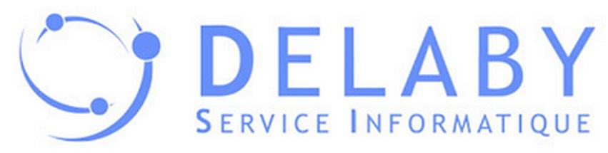 Delaby Service Informatique