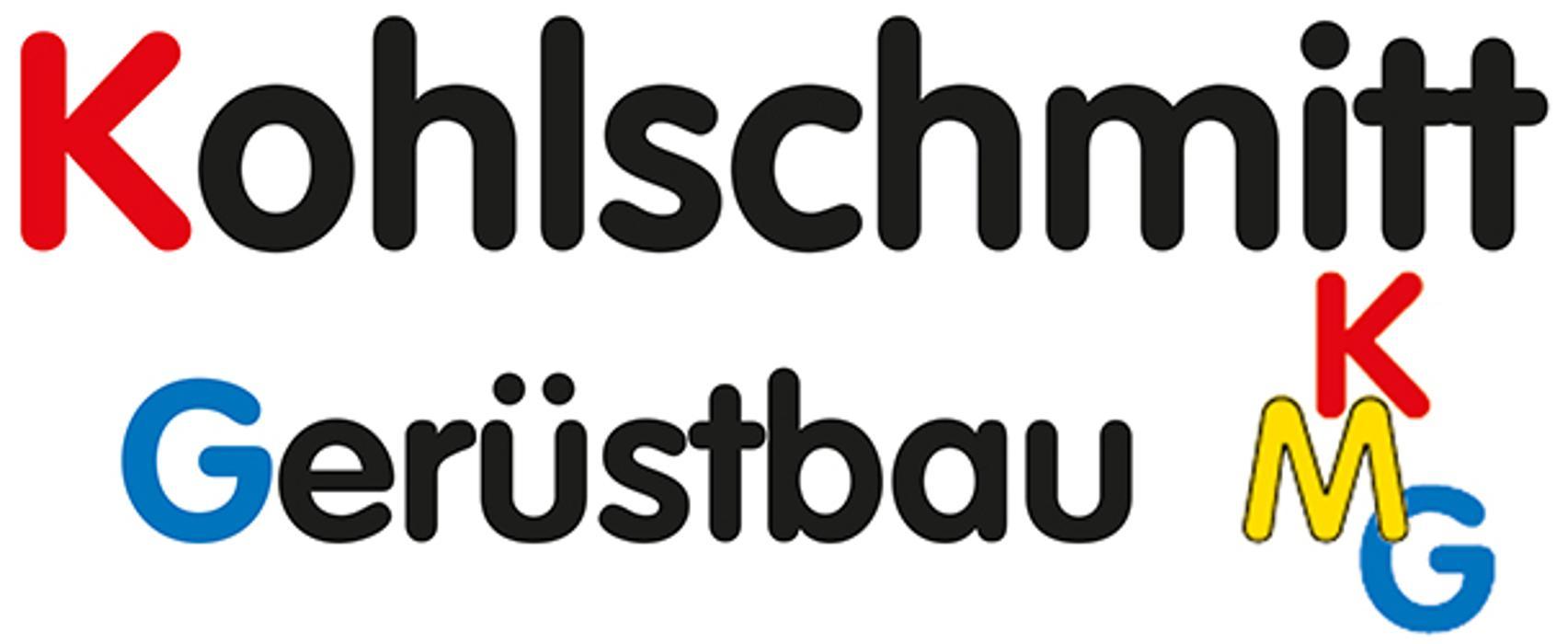 Baustoffhandel Frankfurt baustoffhandel frankfurt hausdesign pro