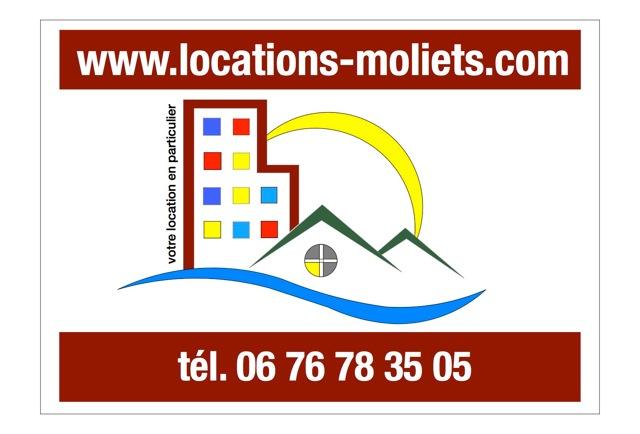 locations-moliets - Françoise GWINNER