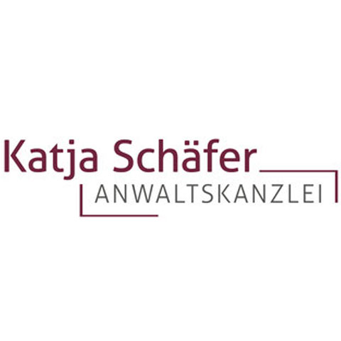 Katja Schäfer Anwaltskanzlei