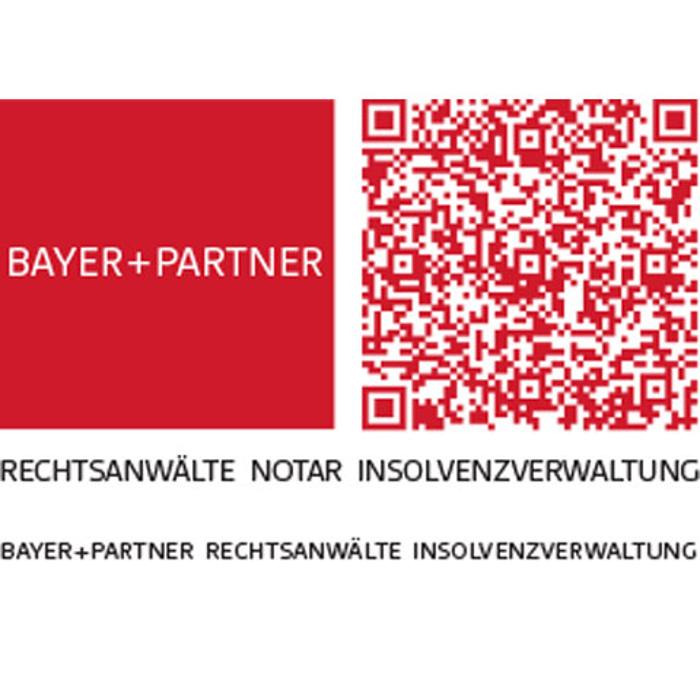 Bild zu Frank Bayer + Partner Rechtsanwälte + Notar in Gelnhausen