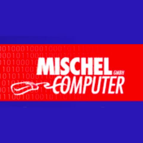 Mischel-Computer GmbH