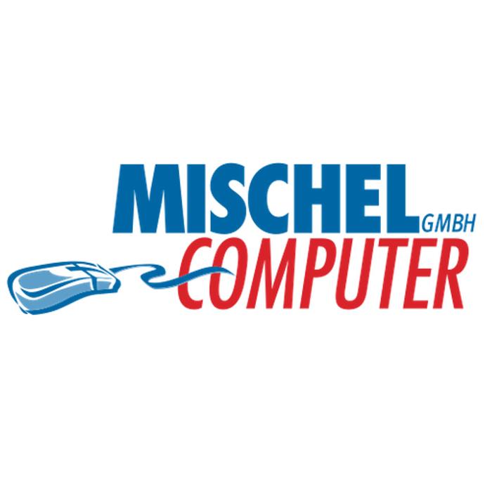 Bild zu Mischel-Computer GmbH in Bodolz