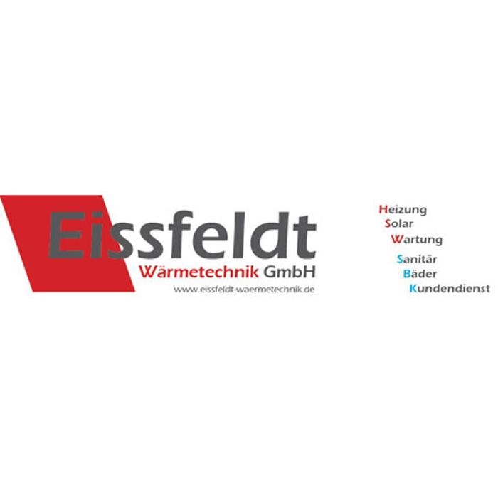 Bild zu Eissfeldt Wärmetechnik GmbH in Bad Soden am Taunus