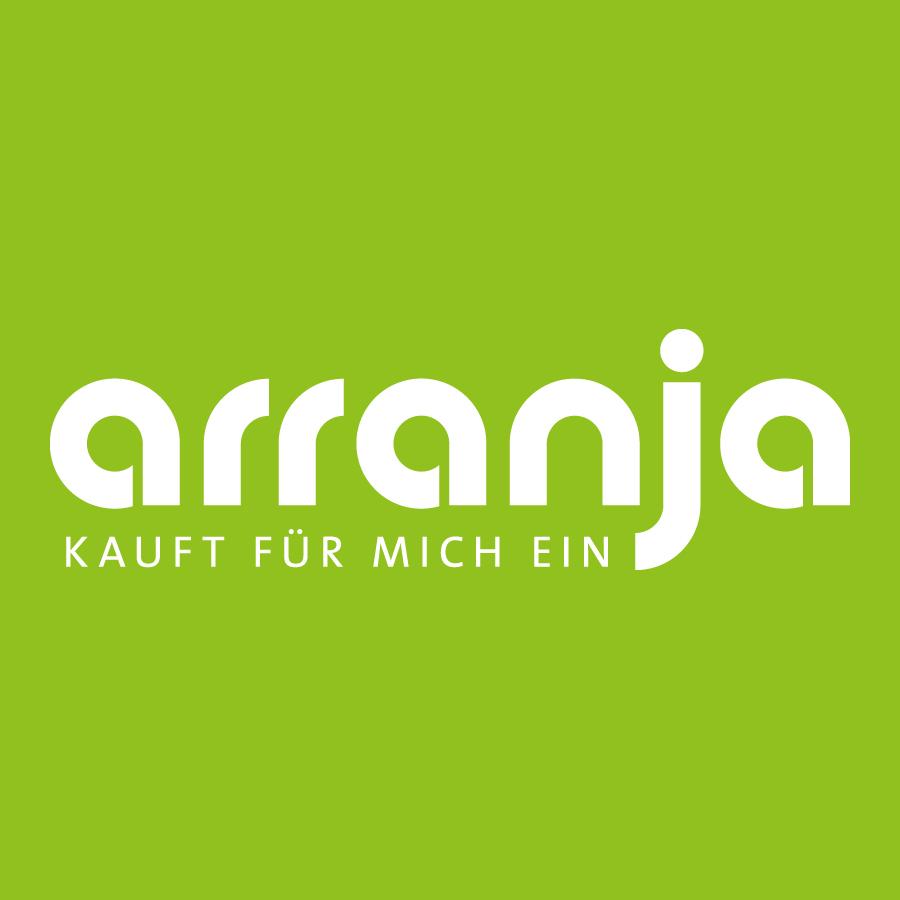arranja GmbH Starnberg