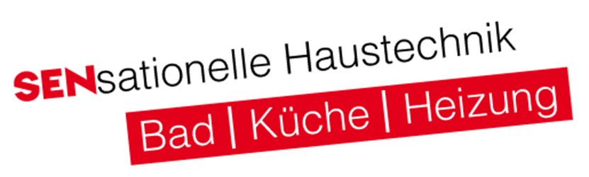 Sen Haustechnik GmbH