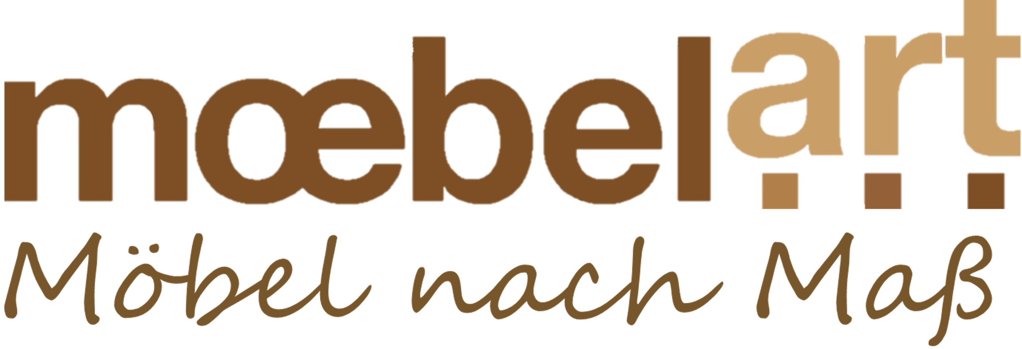 Bild zu Schreinerei moebelart in Neu Anspach