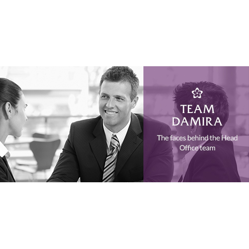 Damira Dental Studios