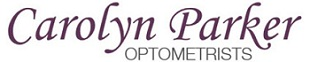 Carolyn Parker Optometrists