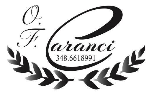 Onoranze Funebri Caranci