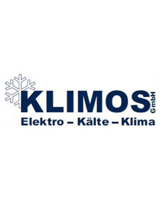 Bild zu KLIMOS GmbH Elektro-Kälte-Klimatechnik in Ilsfeld