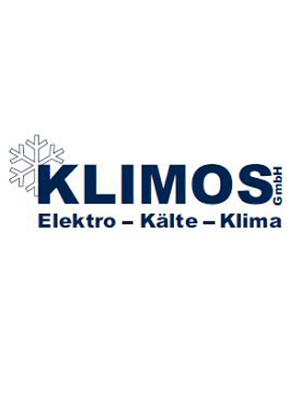 KLIMOS GmbH Elektro-Kälte-Klimatechnik