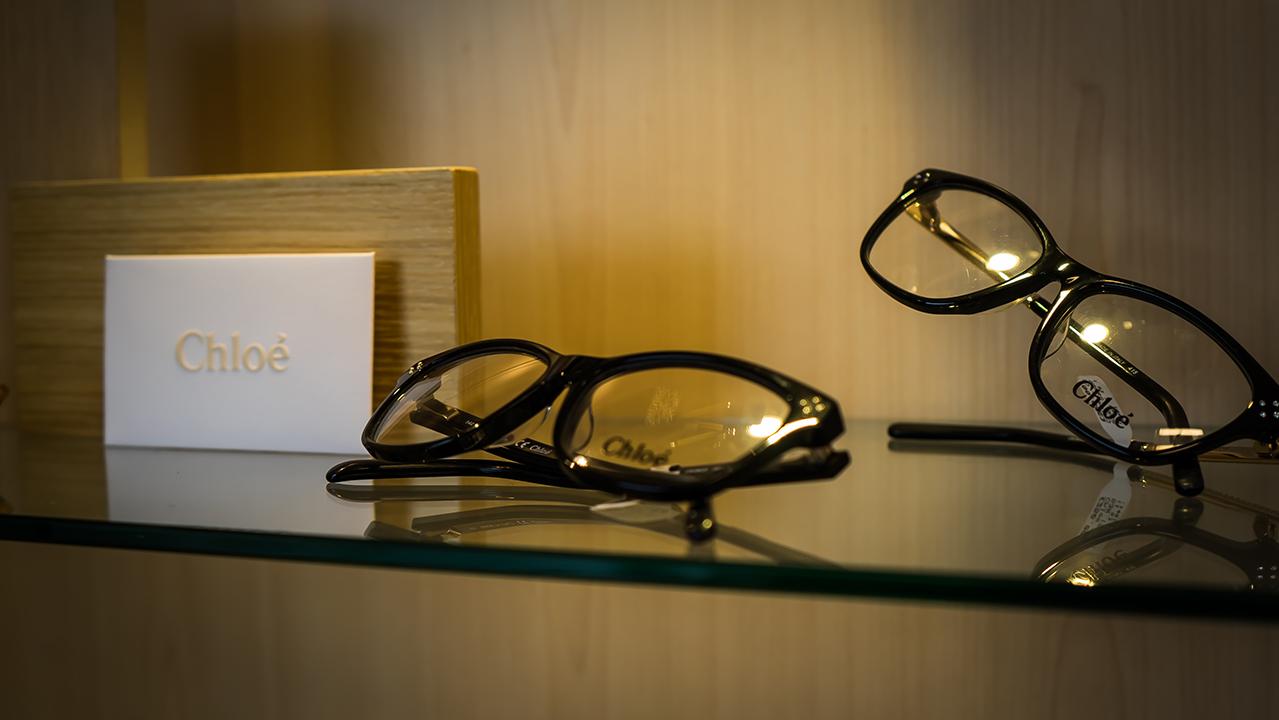 Val Hughes Optometrist