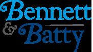 Bennett and Batty Opticians