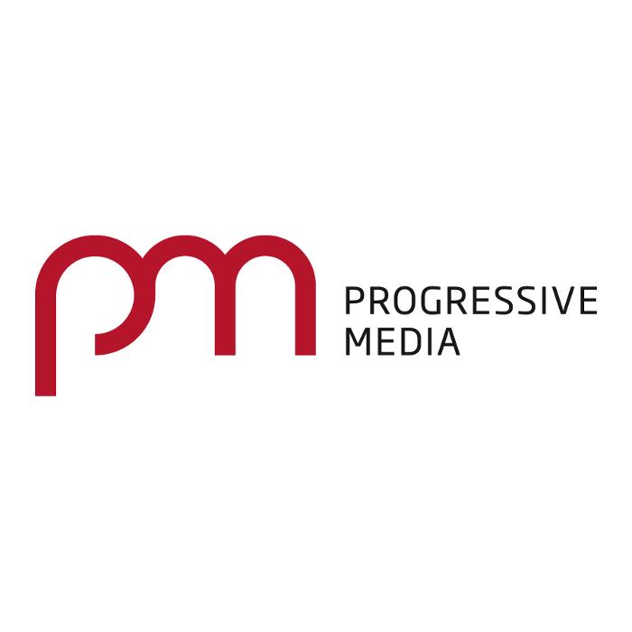 Bild zu Progressive Media GmbH in Starnberg