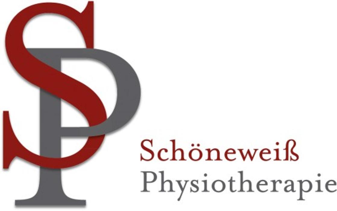 Bild zu Schöneweiß Physiotherapie in Brüggen am Niederrhein