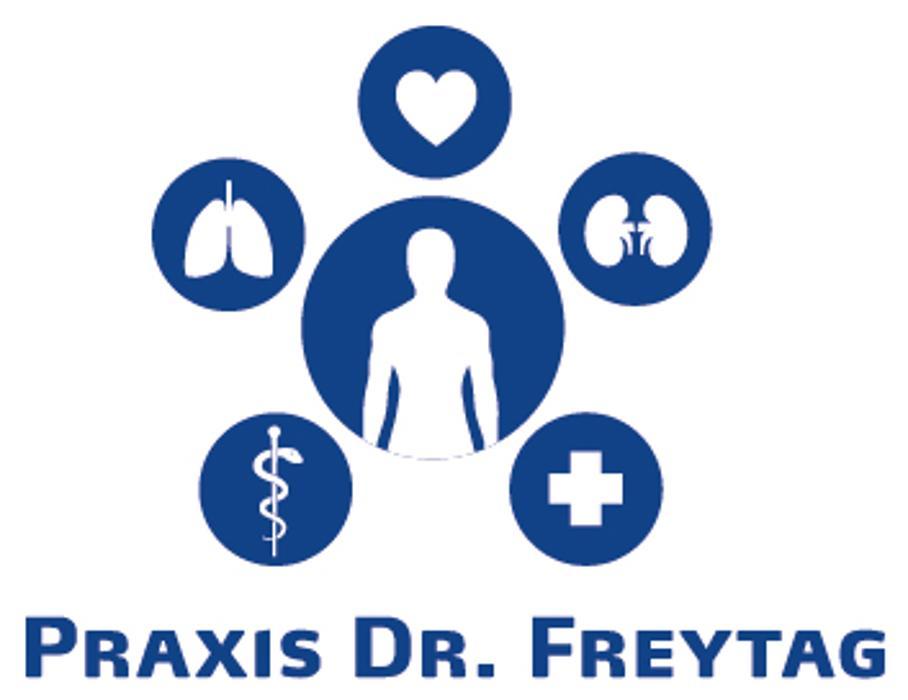 Bild zu Praxis Dr. Freytag in Fürstenfeldbruck