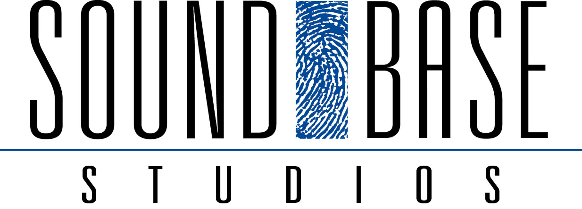 Bild zu SOUNDBASE STUDIOS GmbH in Hamburg